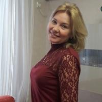 Елена, 48 лет, Овен, Москва