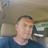 Саша, 49, г.Сергиев Посад
