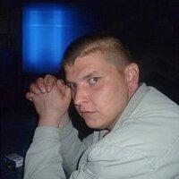 Александр, 38 лет, Весы, Железногорск