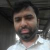 Rafiq, 30, Dhaka
