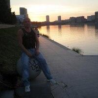 Алексей, 42 года, Телец, Екатеринбург