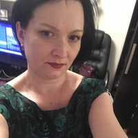 Светлана, 35 лет, Скорпион, Москва