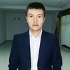 Bektur, 26, г.Бишкек