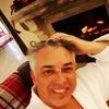 Arthurich, 55, г.Лос-Анджелес