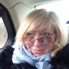Светлана, 56, г.Тризен