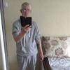 Юра, 51, г.Керчь