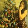 Алиса, 35, г.Киев