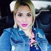 Cynthia John, 31, Houston