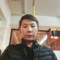 Рустам Аванов, 30 лет, Дева, Бишкек