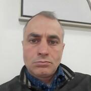 Gusryn 42 Баку
