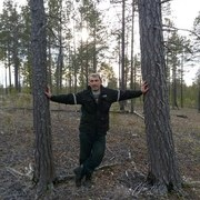 Мурадов Висхан 51 Муравленко