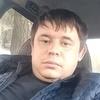 Артем, 27, г.Уральск