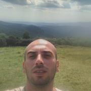 Lasha 30 Тбилиси