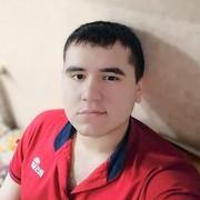 Владимир 24 Шахты