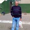 Vladimir, 52, Mykolaiv