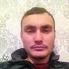 Саша, 33, г.Катеринополь