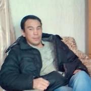 Андрей 38 Суворов