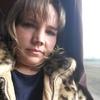 Натали, 42, г.Одесса