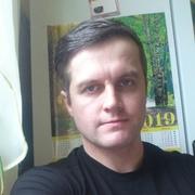 Леонид 35 Нижний Тагил
