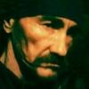 Вася Антонов, 52, г.Саратов