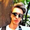 Николас, 23, г.Ялта