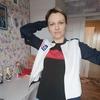 Marusya, 33, Vysnij Volocek