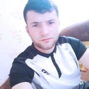 федя 24 Иркутск