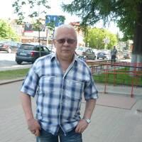 Утюгов, 21 год, Телец, Москва