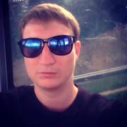 Дмитрий 30 Кировск