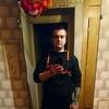 Nikolay, 30, Oryol