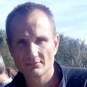 Sasha 20 Киев