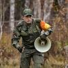 Михаил, 21, г.Челябинск