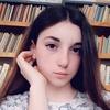 Маша, 16, г.Богуслав