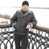 Александр, 41, г.Муром