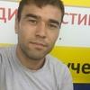 roma, 29, Proletarsk