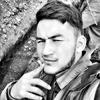 Husniddin, 21, Baysun