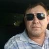 Валерий, 30, г.Новочебоксарск