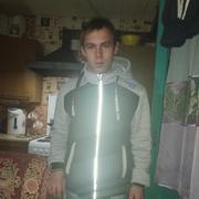 Алексей 23 Кострома