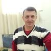 Виктор, 55, г.Мариуполь