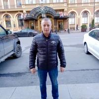 Сергей, 36 лет, Телец, Санкт-Петербург