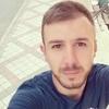 Murat, 30, г.Стамбул