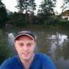 Дмитрий, 20, г.Гдыня
