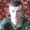 Владимир, 42, г.Семей