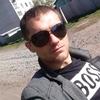 Artur, 34, Brovary