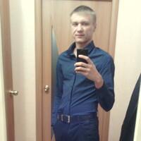 Владимир, 30 лет, Скорпион, Томск