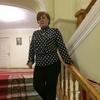 Дарья, 40, г.Таганрог