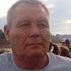 Геннадий, 56, г.Железногорск