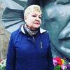 Наталья, 59, г.Емельяново