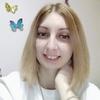 Алинка, 25, г.Каменец-Подольский