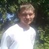 Евгений, 36, г.Пермь